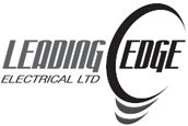 Leading Edge Electrical